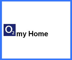 o2 my Home VDSL Tarife