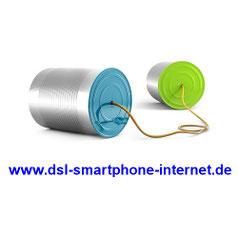 Smartphone und Handytarif News
