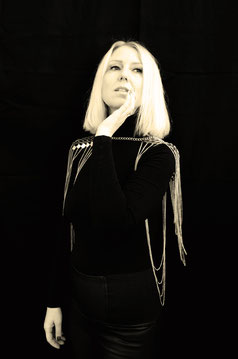 Cindy Patalas I Sängerin I Pop/Rock I Musik I Fotografie I Deutschrock I Hannover I Deutschland I Liebe I Schmerz I