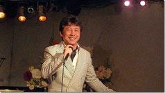 小倉浩二さん