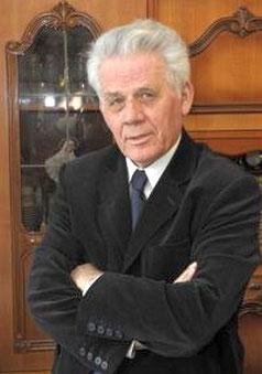Ante Granić