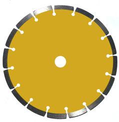SLIJPSCHIJF OF ZAAGBLAD 350mm MET OPNAME 25.4 VOOR UNIVERSEEL GEBRUIK OP EEN TAFEL ZAAGMACHINE DEZE SLIJPSCHIJF IS OOK GELUIDSARM VERKRIJGBAAR
