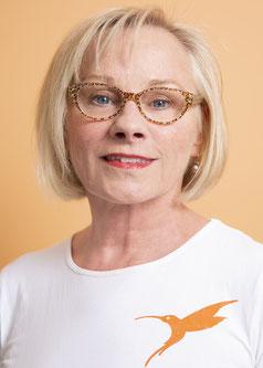 Jytte Kurmann, kosmetik-beratung-basel, wellness-beratung-basel, ayurveda-basel