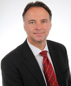 Wikipayment - Gründer und Inhaber: Carsten Oppelt
