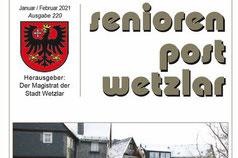 Foto: Stadt Wetzlar.