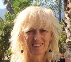Myriam Calvet, sophrologue diplômée, les clés du bien être à Villeneuve sur Lot