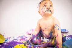 BEBES/ENFANTS/FAMILLES - ALINE ABATE PHOTOGRAPHE