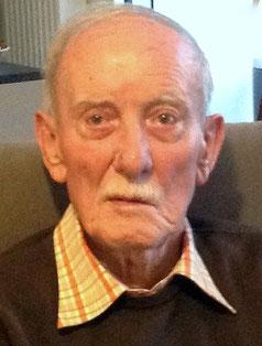 Jean URIEN, décédé le 23 janvier 2021 anocr34.fr