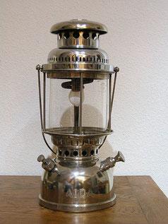 aida lampe
