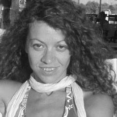 Lucia Riccelli