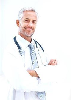 Check, Beratung, Coaching und Praxis Optimierung für Arztpraxen, niedergelassene Ärzte, Heilpraktiker, Therapeuten, Kliniken, Apotheken. Mehr Qualität, mehr und zufriedenere Patienten und Ihren Erfolg