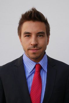 Alexej Arnautovic