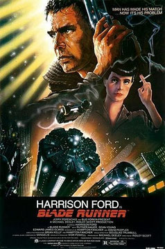 (Ridley Scott, 1982)