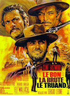 (Sergio Leone, 1968)