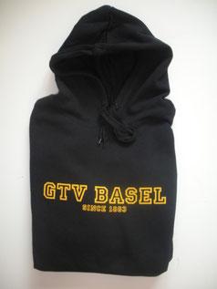 GTV-Fan-Hoodie