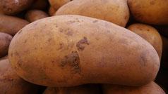 Cilena Kartoffeln Berlin Lieferservice
