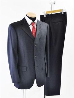 ヴィットリオヴェネトのスーツをお買取