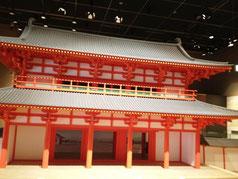 туры в японию, гид в японии, виза в японию, гид в токио, joyful travel japan