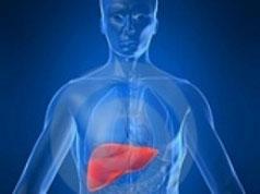 Cibi che fanno male al fegato