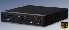 HD-SDI DVR