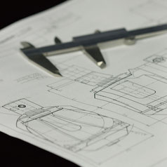 設計 図面 CAD CAM