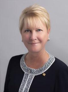 2021-22年度国際ロータリー会長 シェカール・メータ カルカッタ・マハナガルRC(インド)