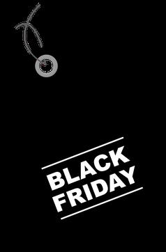 Black Friday 2020, Black Friday
