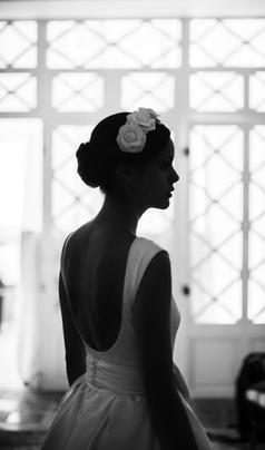 photographe mariage uzès, photographe portrait uzès, photographe grossesse uzès, photographe naissance uzès, photographe mariage nîmes, photographe mariage montpellier, le Labo Uzès, photographe professionnel uzès, portraitiste uzès