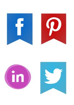 limitar el uso de las redes sociales - www.AorganiZarte.com
