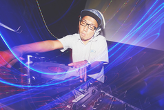 DJ ZIKO Bio