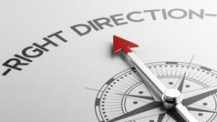 reunion prévention des difficultés des entreprises, détection des difficultés des entreprises à la reunion, aide aux entreprises la reunion