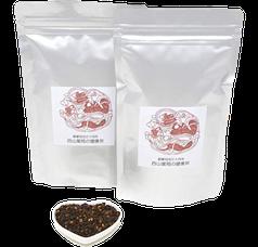 西山薬局の健康茶|栄養補助食品(西山薬局)健康食品
