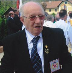 Želimir Kužatko