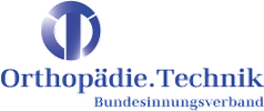 Bundesinnungsverband Orthopädietechnik