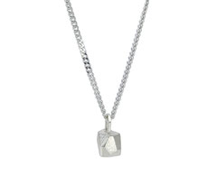 Ein Brocken Glück Kette - A Nugget of Luck Necklace: ab 135 €