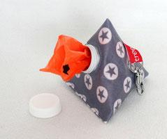 Robidog-Säckli oder Hundeguetzli