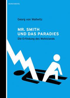 Kurzvorstellung Mr.Smith und das Paradies