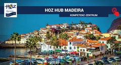 Schweizerische Seefahrtschule | HOZ HUB MADEIRA | Yachting and Boating | www.schweizerische-seefahrtschule.ch