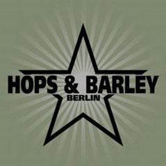 HopsBarley