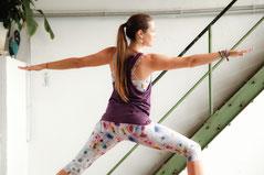 oga Aktuell Blog Hatha Yin Yoga Eva Paasch Yogalehrerin Yoga in Italien Yoga Retreat