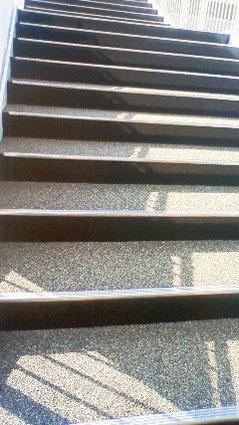 鉄バリア AQシールド 防錆 塗装 塗装工事 屋根塗装 外壁塗装 防水工事 塗料 改修工事