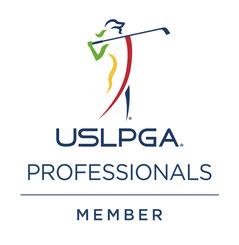世界最高峰全米女子プロゴルフ協会最高位 CLASS A PROFESSIONAL