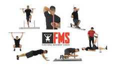 Robert Rath FMS Functional Movement Screen Personal Training Fitness Sport Rosenheim Chiemgau