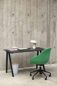 table et bureau eclat mobilier