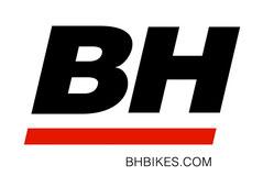 BH Bikes Logo
