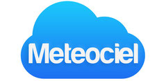 L'application météo ciel pour les pilotes qui souhaitent avoir une idée précise de la météo