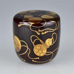 Ippyōsai VII (*1942) | Tea Caddy