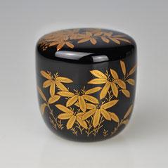 Ippyōsai VII ( *1942) | Tea Caddy