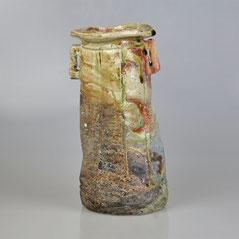 Sugimoto Sadamitsu (*1935) | Vase