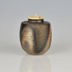 Yamamoto Tôshû (1906-1994) - Bizen Chaire